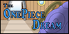 :iconthe-onepiece-dream: