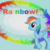 :iconthe-only-rainbowfall: