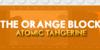 :iconthe-orange-block: