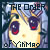 :iconthe-order-of-yinmao: