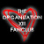 :iconthe-orgxiii-fanclub: