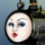 :iconthe-orient-express: