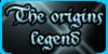 :iconthe-origins-legend: