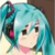 :iconthe-otaku-writer: