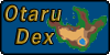 :iconthe-otaru-fakedex: