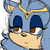 :iconthe-otter-is-back: