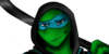 :iconthe-overseer-turtles: