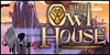 :iconthe-owl-house: