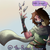 :iconthe-painted-assassin: