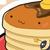 :iconthe-pancake-fairy: