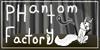 :iconthe-phantom-factory:
