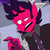 :iconthe-phantom-invader: