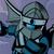 :iconthe-phantom-ninja: