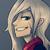 :iconthe-phantom-reaper: