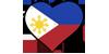 :iconthe-philippines: