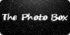 :iconthe-photo-box: