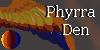 :iconthe-phyrra-den: