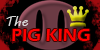 :iconthe-pig-king: