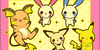 :iconthe-pikachu-family: