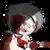 :iconthe-pikachu-rocket: