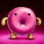 :iconthe-pink-doughnut: