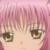 :iconthe-pink-joker: