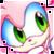 :iconthe-pink-rose: