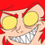 :iconthe-pirate-lord: