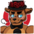 :iconthe-pizza-bear: