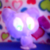 :iconthe-plushie-factory: