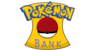 :iconthe-pokemon-bank: