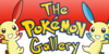 :iconthe-pokemon-gallery: