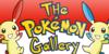 :iconthe-pokemon-gallery: