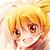 :iconthe-pokemon-healer: