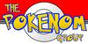 :iconthe-pokenom-group: