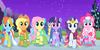 :iconthe-pony-games900: