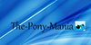:iconthe-pony-mania: