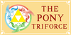 :iconthe-pony-triforce: