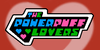 :iconthe-powerpuff-lovers: