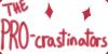 :iconthe-pro-crastinators: