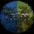 :iconthe-prototype92: