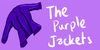 :iconthe-purple-jackets: