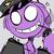 :iconthe-purple-rise: