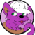 :iconthe-purple-smeargle: