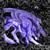 :iconthe-purple-wolf:
