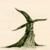 :iconthe-pythoness: