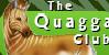 :iconthe-quagga-club:
