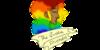 :iconthe-queer-friendos:
