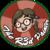 :iconthe-r3d-painter: