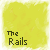 :iconthe-rails: